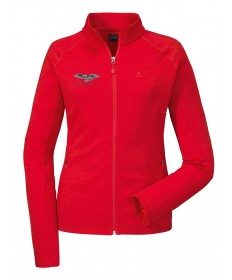 Fleece Jacket Nagoya