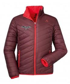 Jacket Adamont